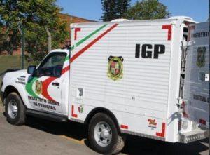 Servidoras do IGP de Laguna são condenadas em 1º grau por improbidade administrativa