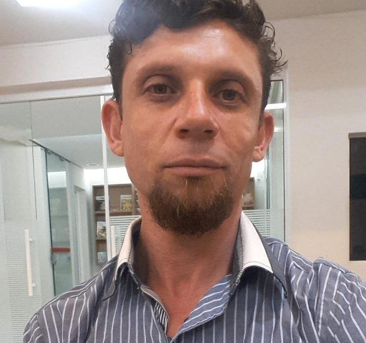 """FLORIANÓPOLIS 347 ANOS: """"TERRA DE ESPERANÇA"""""""