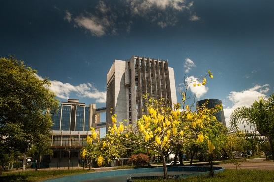 PJSC cria Central de Auxílio à Movimentação Processual para auxiliar Justiça de 1º grau