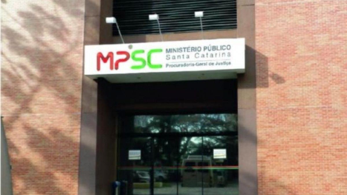 MPSC compartilha com Estado e municípios tecnologia que permite orientar, monitorar e fiscalizar o combate à covid-19