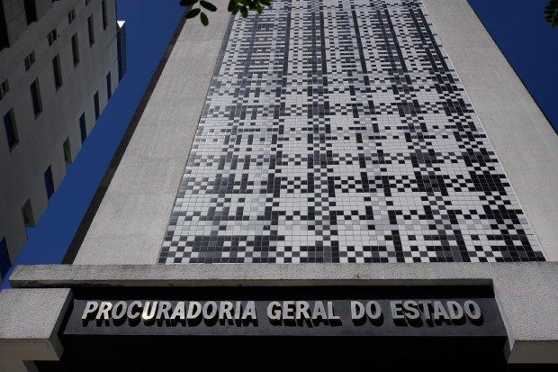 Justiça atende pedido da PGE e retira sigilo do processo ajuizado pelo Estado que resultou no bloqueio de R$ 11 milhões no caso dos respiradores
