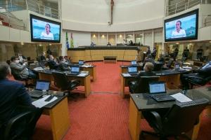 Comissão de Finanças aprova parecer preliminar da LDO 2021