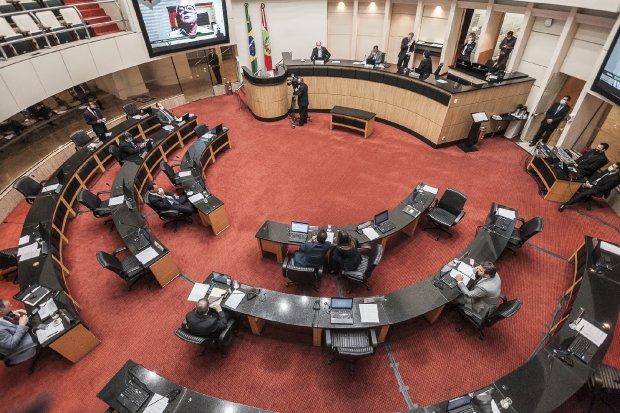 Live debaterá Covid-19 e seu impacto nas casas legislativas brasileiras