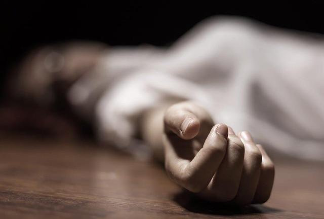 Tribunal do Júri condena homem a 16 anos de reclusão e pagamento de indenização de R$ 50 mil à vítima por tentativa de feminicídio