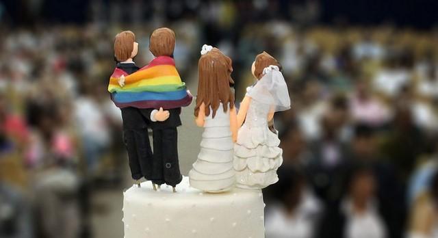 Promotor de Florianópolis contrário a casamento gay deixa de atuar nos processos de habilitação de casamentos