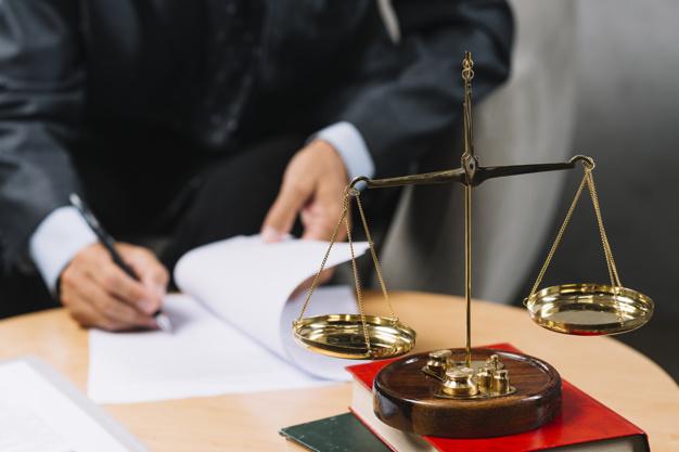 Dois homens são condenados a 27 e 31 anos de prisão por latrocínio e ocultação de cadáver de taxista em Urussanga em SC