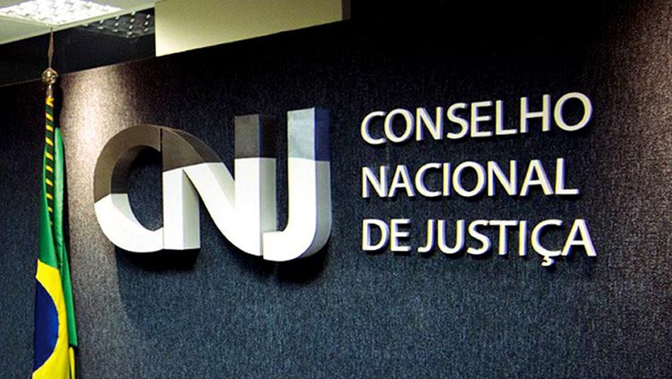 CNJ lança estrutura nacional para garantir documentação civil a pessoas presas