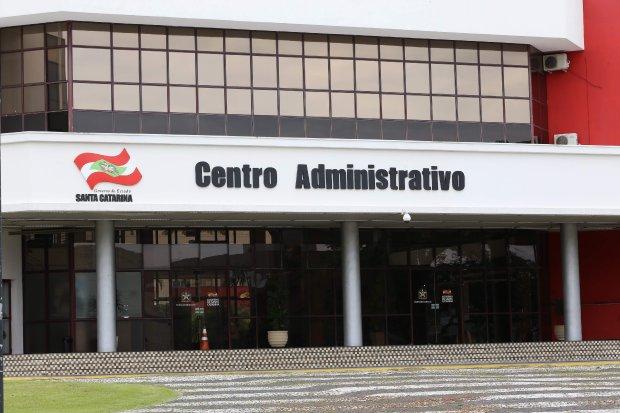 Comissão discute com Fazenda pagamento das emendas impositivas