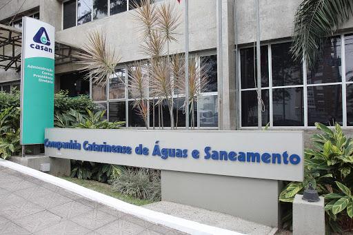 Estatal condenada em R$ 3 milhões por descumprir prazos e não entregar obras no Oeste