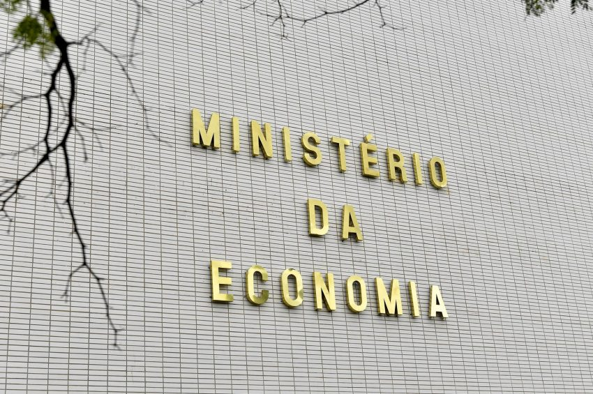 Nova MP libera R$ 228 mi para ações anti-covid do Ministério da Cidadania