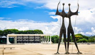 Lewandowski diz que STF revalorizou o federalismo na pandemia