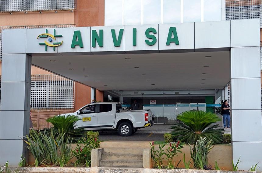 Soro de cavalo para Covid: pedido de registro não foi formalizado à Anvisa