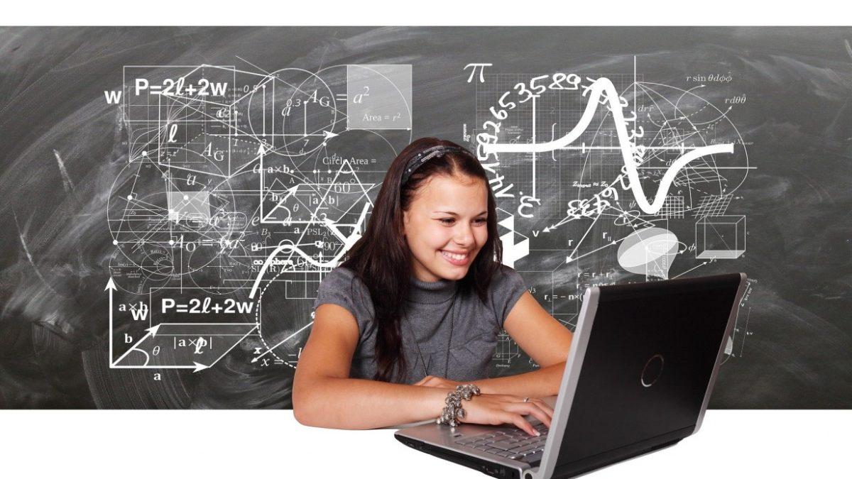 Pensando como uma Startup na Educação Básica