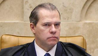 Comissão do impeachment de Witzel deve ser eleita e proporcional aos partidos ou blocos da Alerj