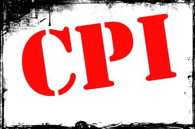 CPI dos Respiradores convoca vereador de Florianópolis