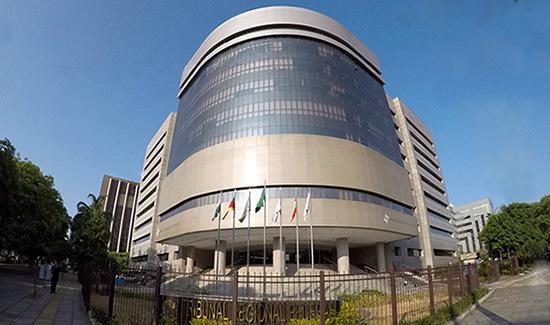 8ª Turma do TRF4 julga quatro recursos e dois habeas corpus de processos relacionados à Lava Jato em sessão telepresencial