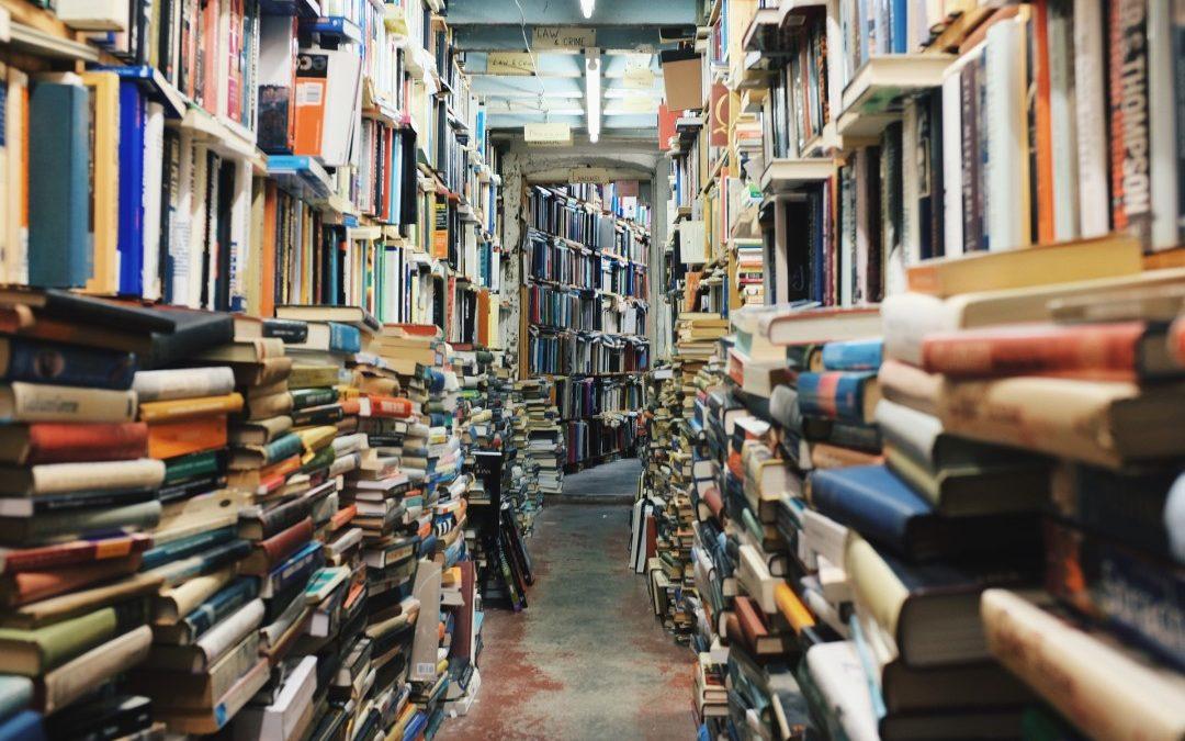 Os papéis do professor (PARTE 2): O professor-autor