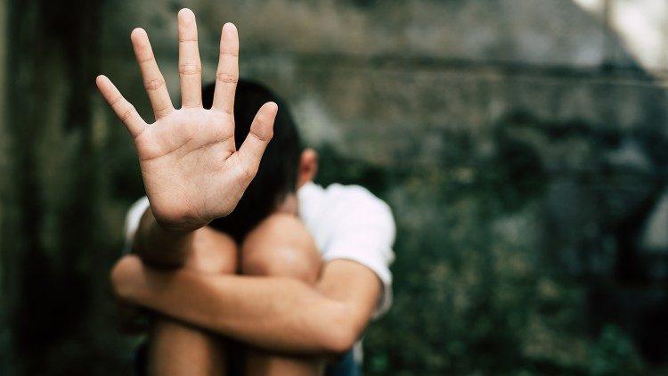 Corte paulista, mantém condenação de réu que abusava de vítimas entre seis e 12 anos