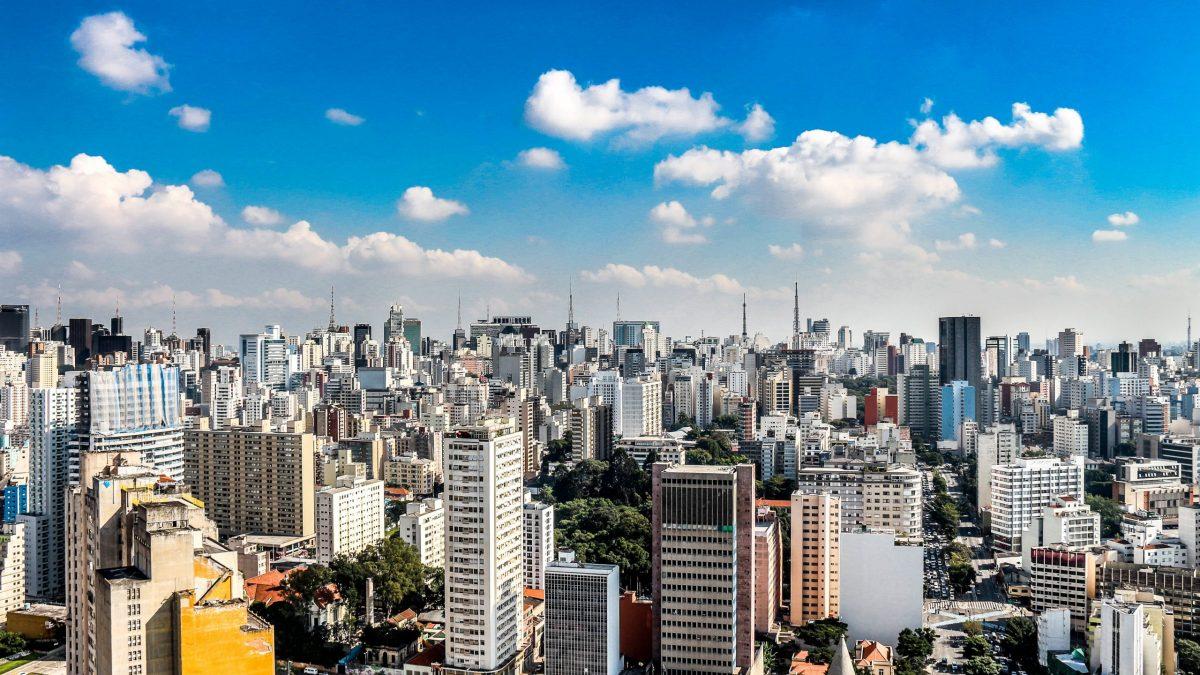 Tribunal paulista atinge 47,8 milhões de atos processuais desde o início do trabalho remoto