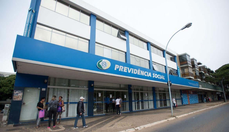 TRF4 restabelece assistência judiciária gratuita e segurado que perdeu ação não pagará custas processuais e honorários advocatícios ao INSS