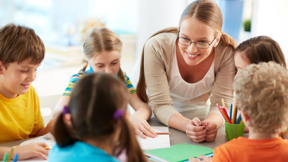 Entra em vigor lei que dispensa escolas de cumprir 200 dias letivos em 2020