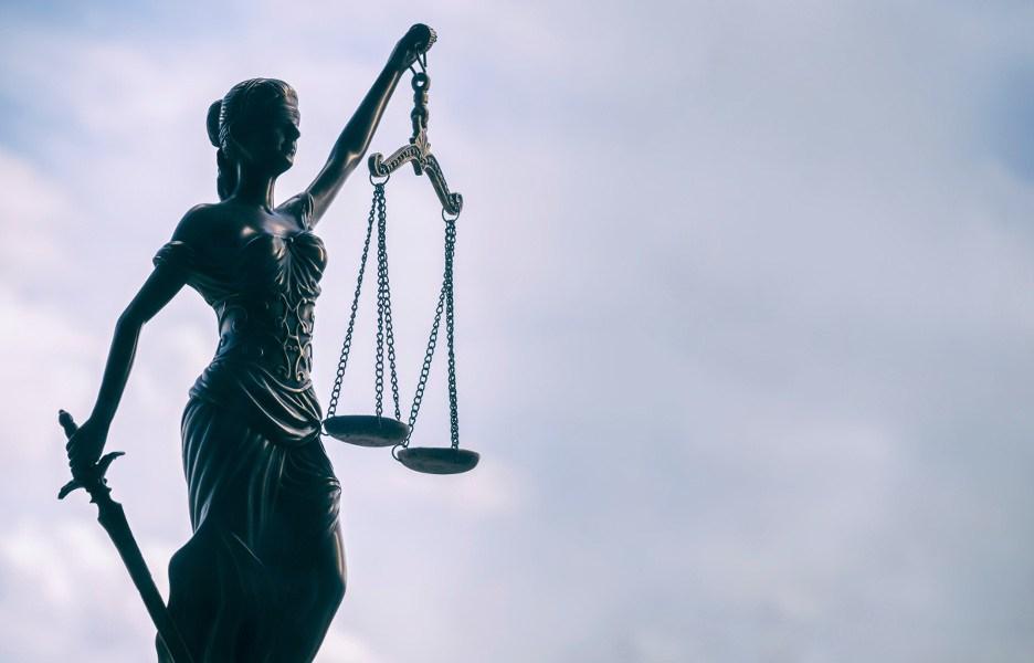 Justiça Federal nega pedido de pensão especial para tetranetos de Tiradentes