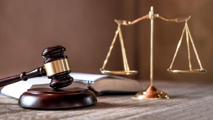 Condenado casal dono de boate que escravizou, torturou e estuprou jovem em Navegantes
