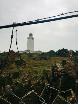 JF concede liminar, a pedido do MPF, e suspende licenças para implantação de condomínio no Farol de Santa Marta (SC)