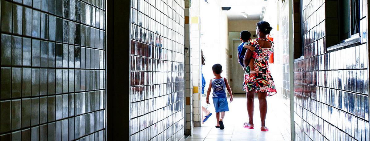 Dossiê Mulher 2020: homicídios dolosos caem 12% em 2019