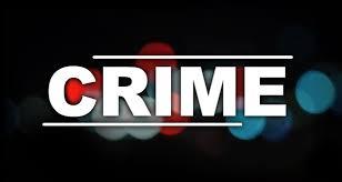 POLÍCIA CIVIL CUMPRE MANDADO DE BUSCA EM RESIDÊNCIA DE INVESTIGADA POR HOMICÍDIO EM CANELINHA EM SC