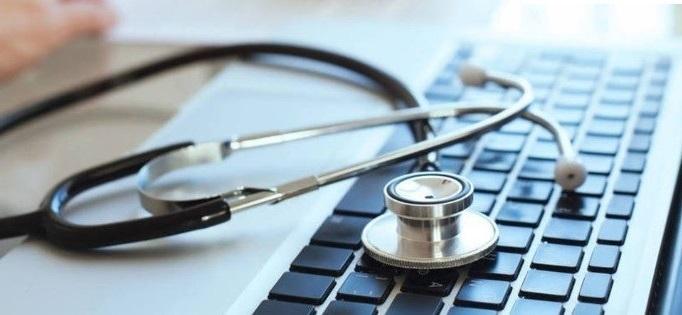 Depois de cinco meses de apuração, MPSC ajuíza ação em Itajaí contra médico por supostamente abreviar vidas de pacientes internados em UTI