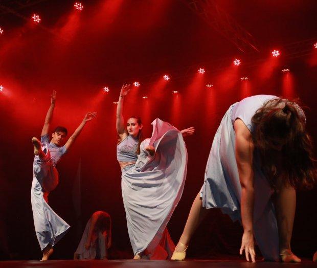 Governo edita Medida Provisória que garante auxílio financeiro ao setor cultural catarinense