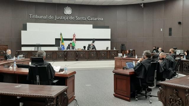 Tribunal Misto do Impeachment é definido; instalação será na sexta (25)