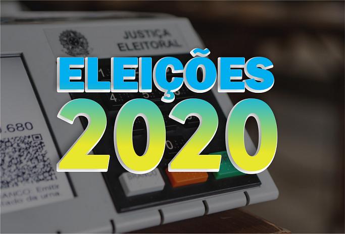 Candidatos de 57 cidades disputarão prefeitura no 2º turno