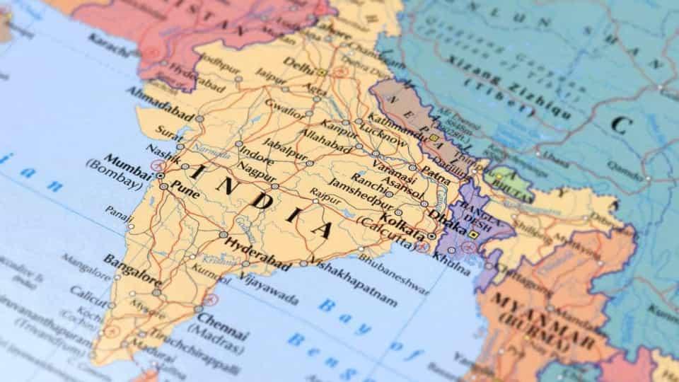Na Índia Menina de 12 anos é estuprada e decapitada pelo primo