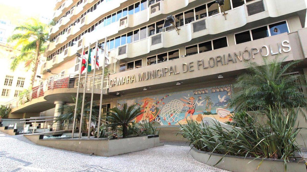 Conheça os vereadores eleitos em Florianópolis