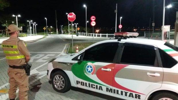 Eleições Municipais 2020: Polícia Militar inicia operação em prol da segurança dos cidadãos e do processo eleitoral