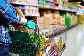 Prévia da inflação sobe 1,06% em dezembro e fecha 2020 em 4,23%