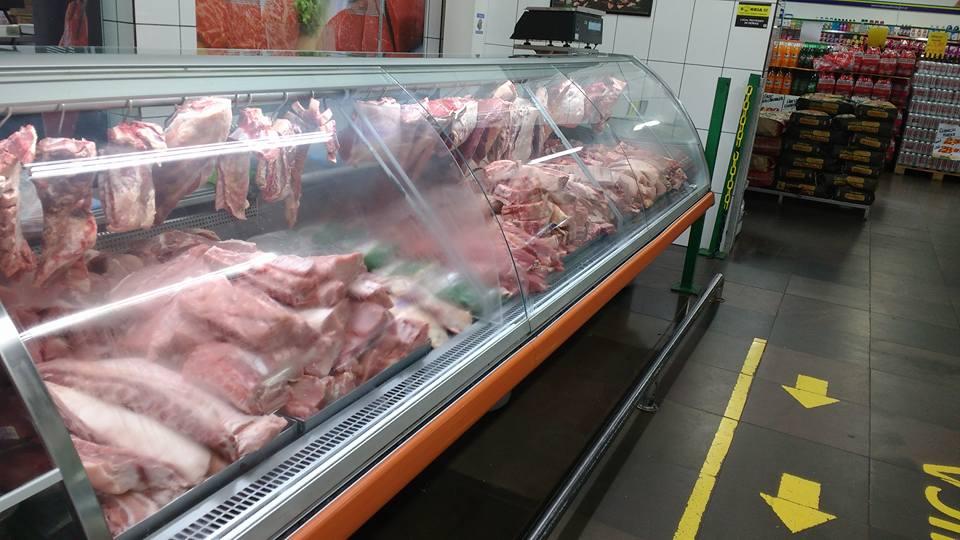 Abate de bovinos cai e o de frangos e suínos cresce no 3º trimestre de 2020