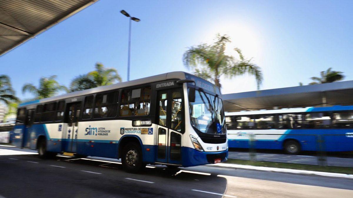 Homem que assediou estudante em ônibus na capital é condenado por atos libidinosos