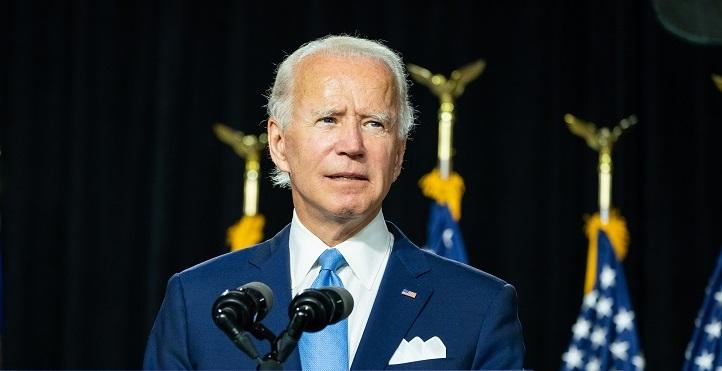 Congresso americano certifica votos e confirma vitória de Biden e Kamala