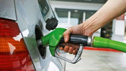 Procura por etanol deve aumento na primeira semana de Janeiro