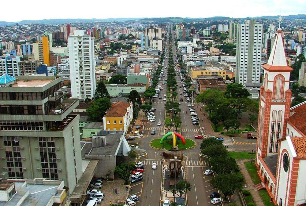 MPSC denuncia organização criminosa que conseguiu quase R$ 3,3 milhões em golpes em 26 cidades nos três  estados no Sul do Brasil