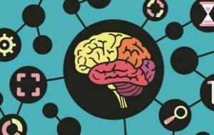 Estudo do Incor sobre sequelas cognitivas pela covid-19 pode virar referência da OMS