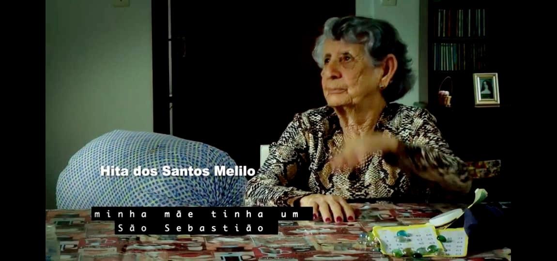 História: Dona Hita a Manezinha do Ratones em Florianópolis