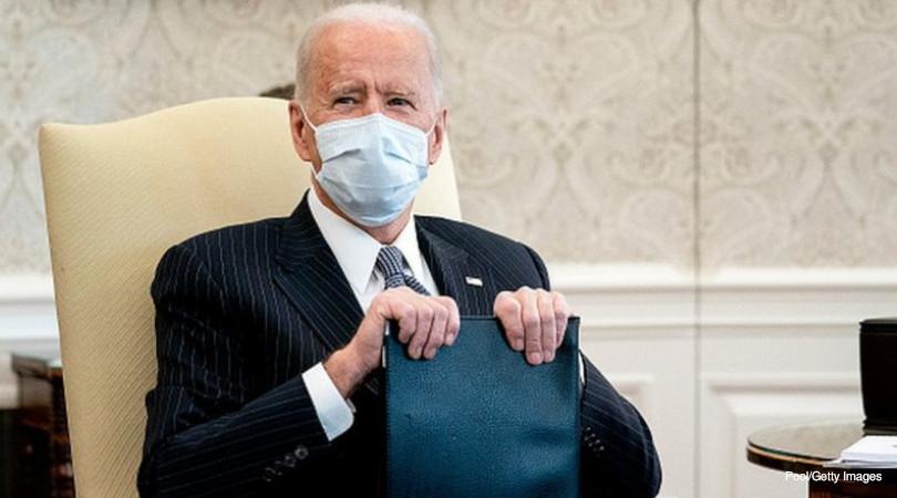 Dossiê recomenda a Biden a suspensão de acordos entre EUA e governo Bolsonaro