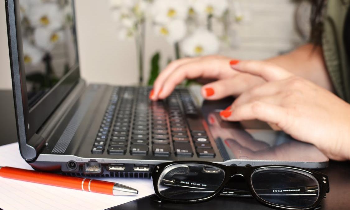 Atitudes diárias para aumentar a produtividade em casa