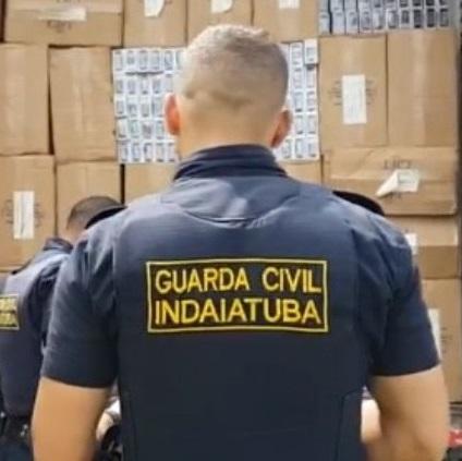 Guarda civil que teve aposentadoria cassada após lei ser julgada inconstitucional não será indenizado