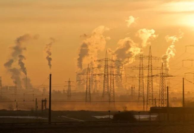 Ações mais incisivas contra a crise climática podem reduzir poluição e salvar milhões de vidas