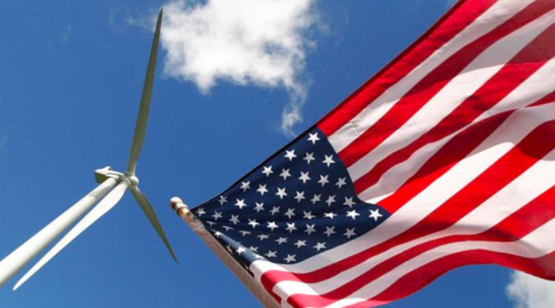 """""""Hora da verdade"""": Biden se prepara para apresentar plano trilionário e metas climáticas mais ambiciosas nos EUA"""